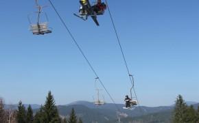 27.2.2011-Ski Rališka,nádherný den 031
