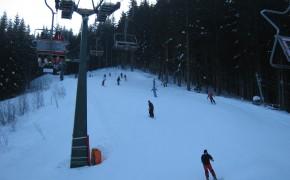 12.2.2012-Ski areál Rališka-krásný den (25)