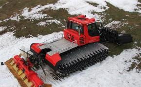 28.12.2013-Ski areál RALIŠKA,aktuální stav (24)